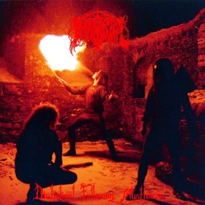 Immortal-Diabolical-Fullmoon-Mysticism
